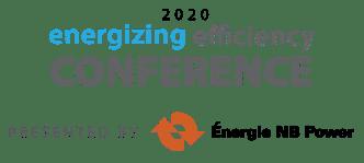 Energizing Efficiency